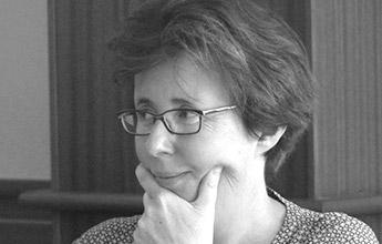 Anne Le Page Directrice de La Touline