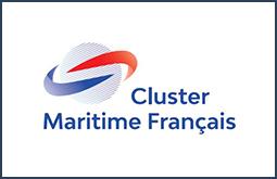 Cluster Maritime Français CMF partenaire la touline