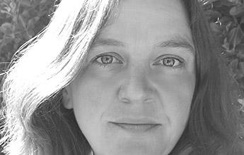 Gaëlle GEFFROY Chargée d'accompagnement La Touline