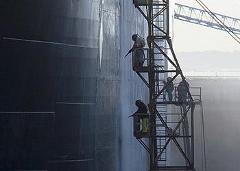 Conseil et accompagnement vers l'emploi maritime