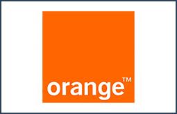 orange marine la touline