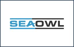 seaowl la touline