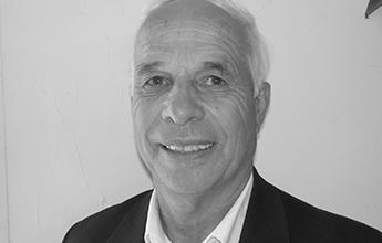 Bernard Le Bihan