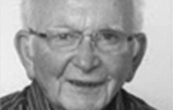 Bernard Vanier