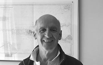 Michel Bellion