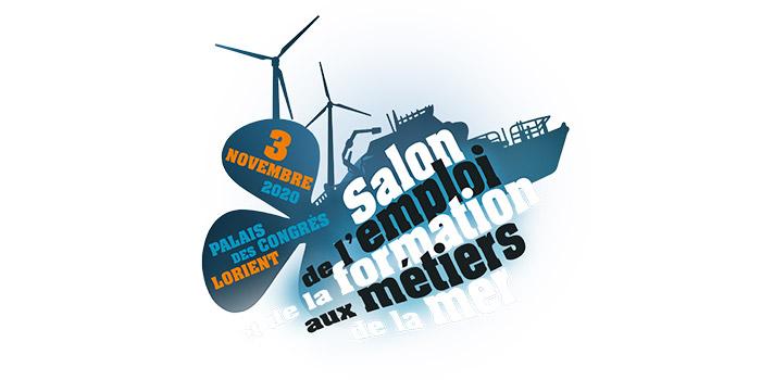 7ème édition du salon Pro&Mer
