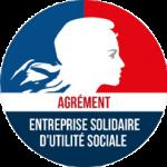 L'association La Touline agréée ESUS (Entreprise solidaire d'utilité sociale)